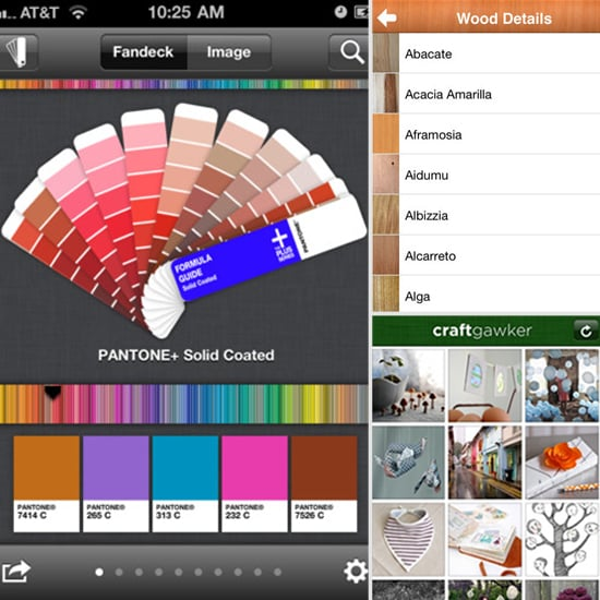 Get Crafty With These Must-Have DIY Apps