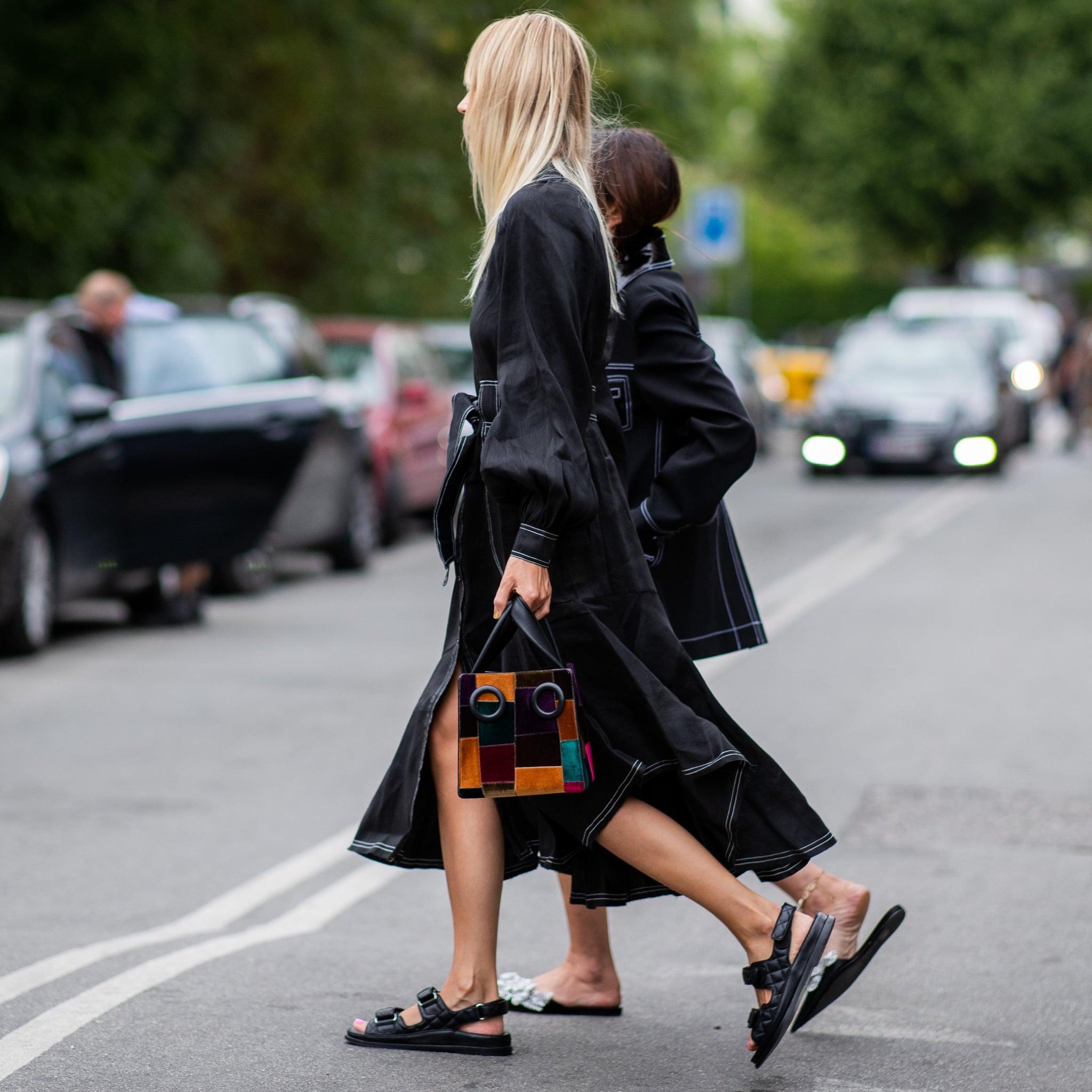 97f3d1f9de New Zara Clothes and Accessories Australia | POPSUGAR Fashion Australia