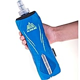 Handheld Hydration Pack