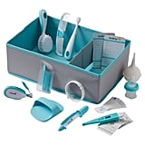 Safety 1st Ready! Deluxe Baby Nursery Kit