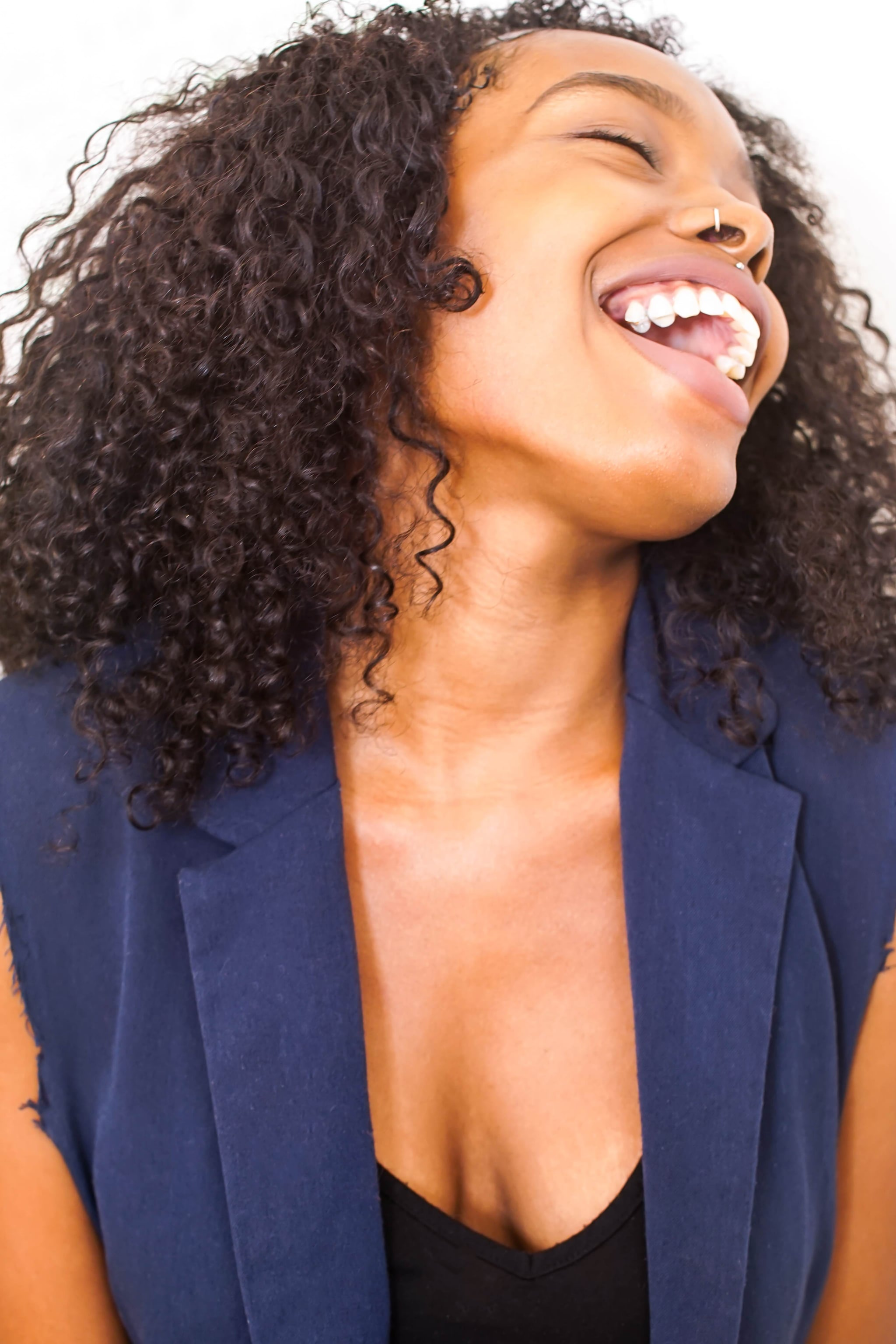 Keep Your Pearly Whites Intact by Avoiding These Problematic Foods and Drinks
