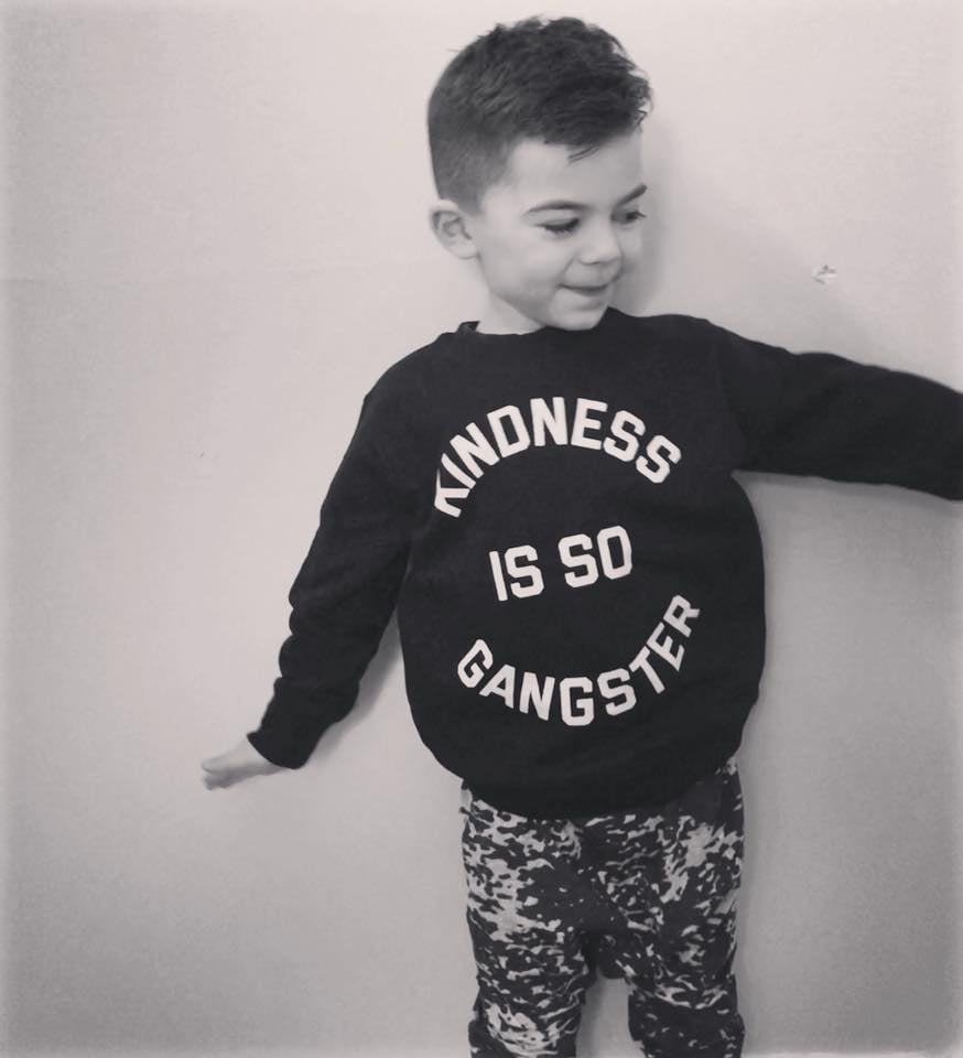 tmp_mMZZWy_1f5aa40c7ca8f34e_kindsness_is_gangster.jpg