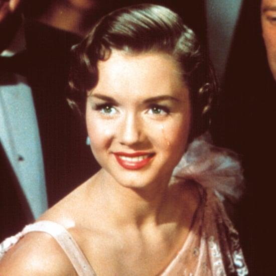 Best Debbie Reynolds Movies