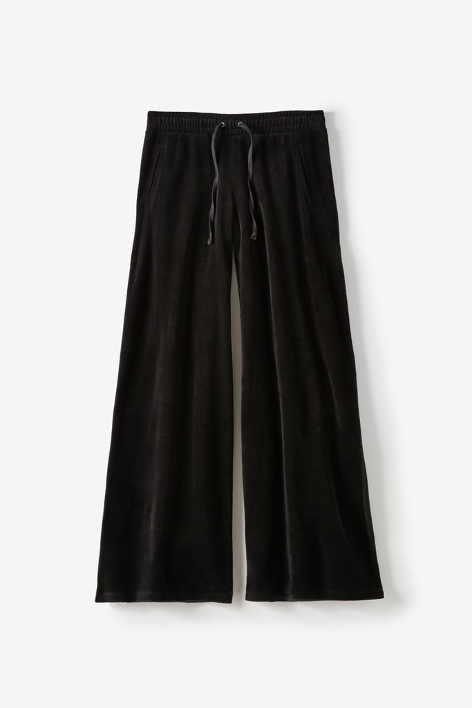 Juicy Couture For UO Behati Wide Leg Pant ($98)