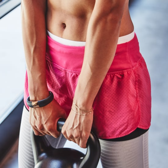 Tip For Burning More Calories at the Gym