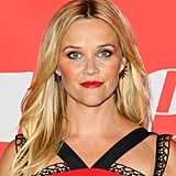 Reese Witherspoon in 2017