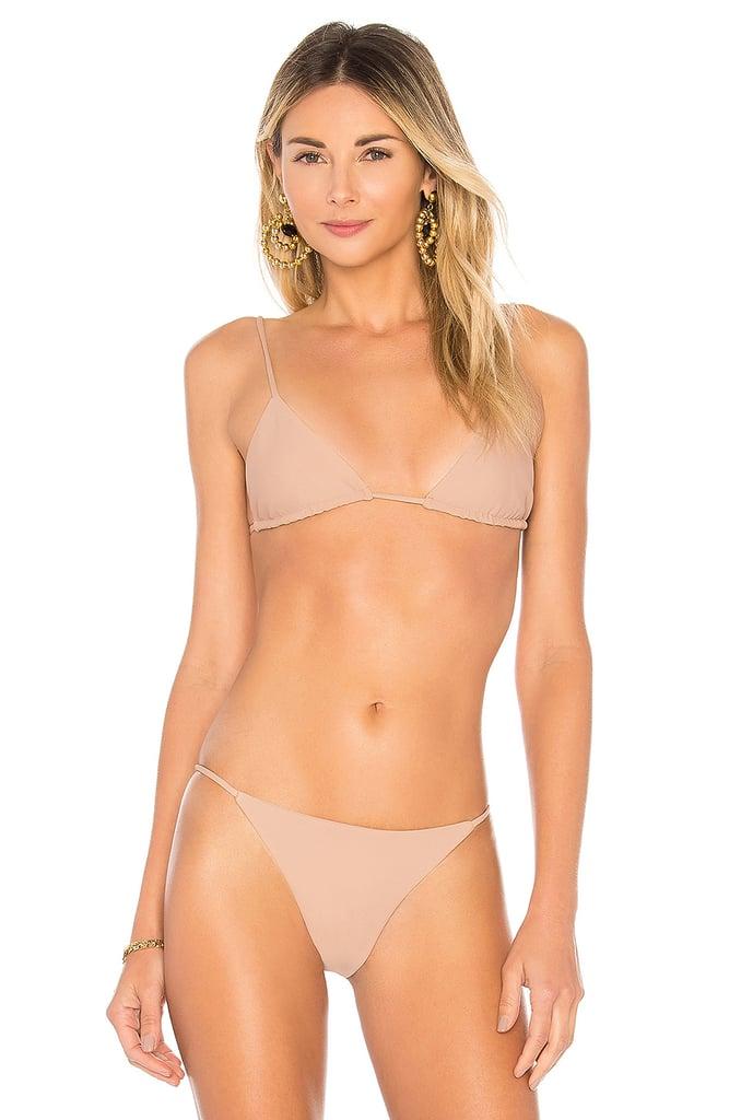 Bella's Exact Storm Formentera Bikini