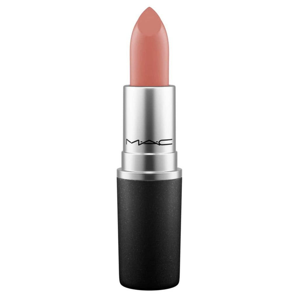 Best Everyday Lipsticks