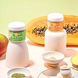 Golde Superfood Masks Kit