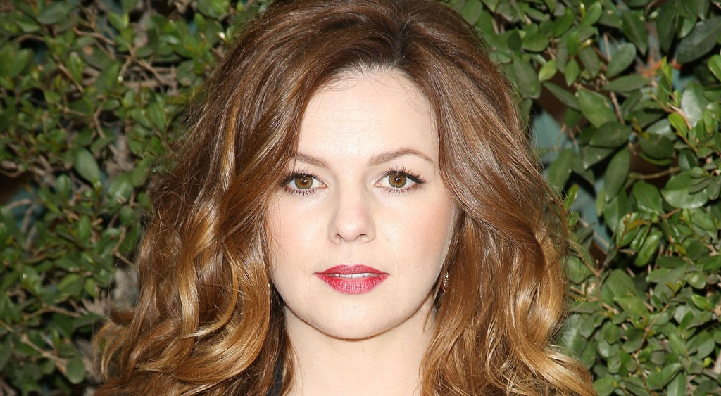 amber tamblyn s essay about sexual assault on instagram  share this link