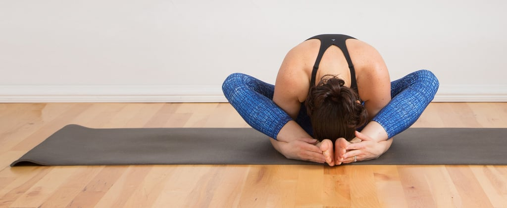 Will Stretching My Hips Every Day Relieve Pain?