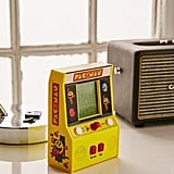 Urban Outfitters Handheld Pac-Man Arcade Game ($26)