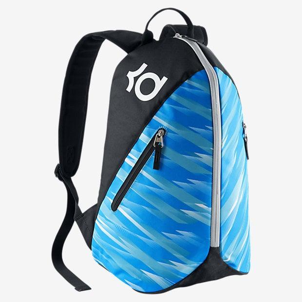 Nike Kids Basketball Backpack Cool Kid Backpacks For School