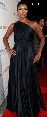 Celeb Style: Gabrielle Union