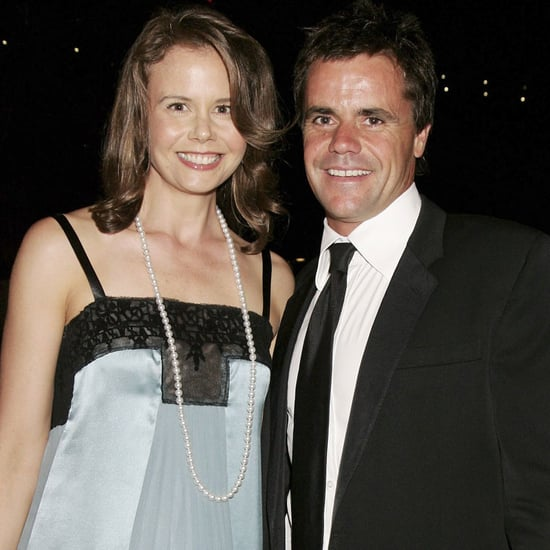 Antonia Kidman's Ex-Husband Angus Hawley Dead at Age 46