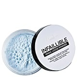 L'Oréal Paris Infallible Loose Setting Powder