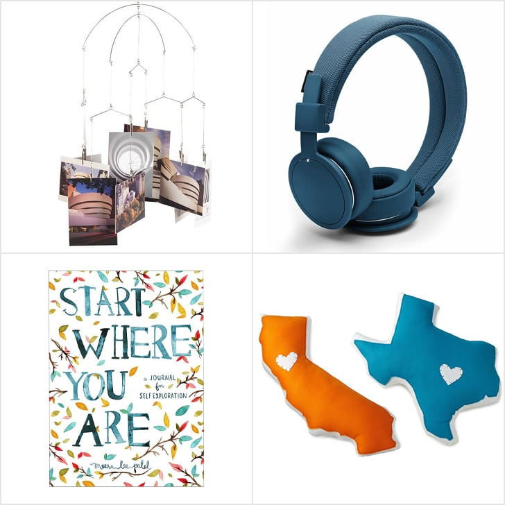 presents for college graduates Graduation gifts celebrate the grad with great graduation gifts from hallmark from college graduation gifts to kindergarten graduation gifts, find the perfect.