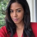 Author picture of Jasmine L. Pierce