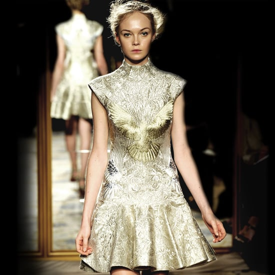 Marchesa to Launch Lower-Priced Line Pre-Fall 2012