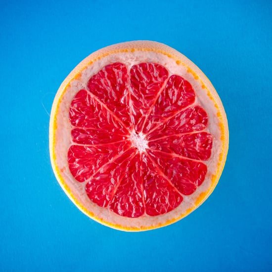 How Grapefruit Can Help Weight Loss