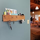 Sort-It-Out Wall Caddy