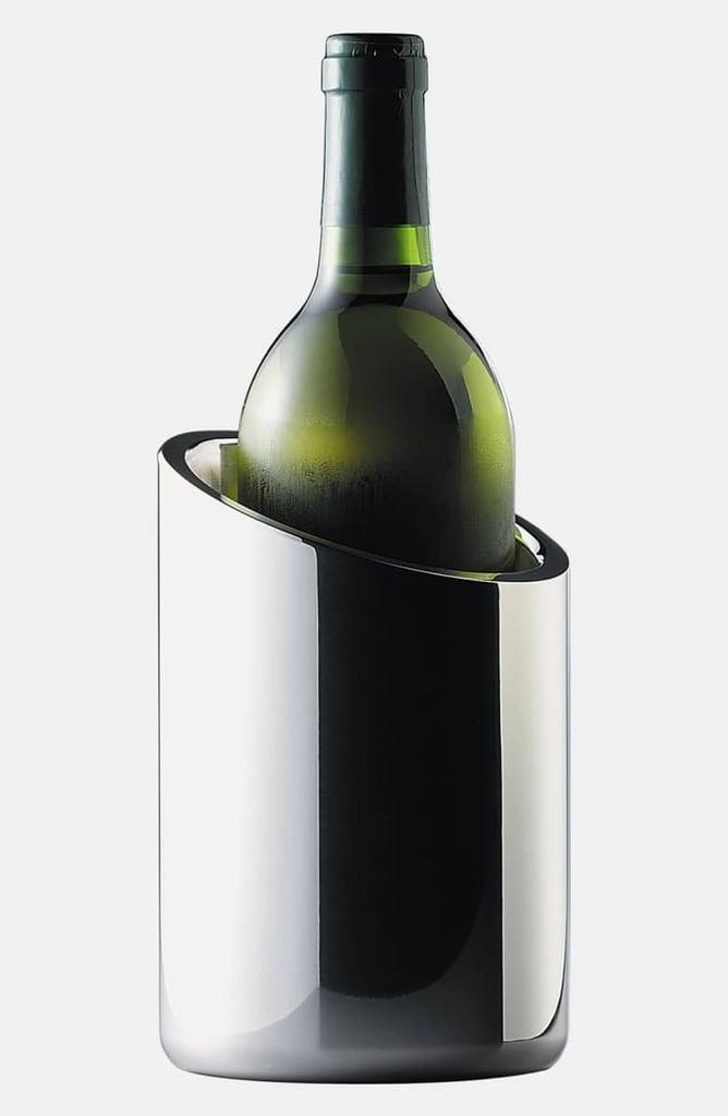 best wine for christmas gift