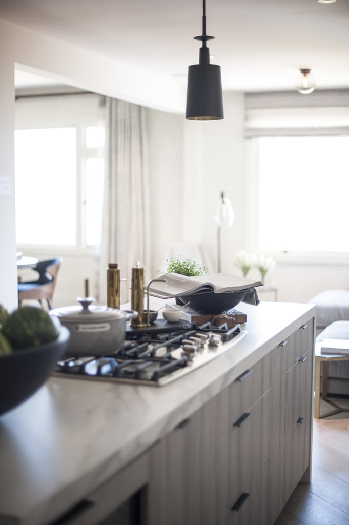 Get Real About What You Can Renovate