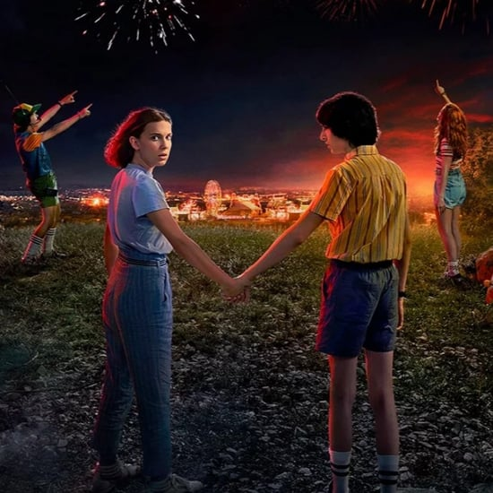 Stranger Things Season 3 Premiere Date