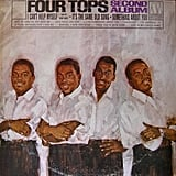 """I Can't Help Myself (Sugar Pie, Honey Bunch)"" by Four Tops"