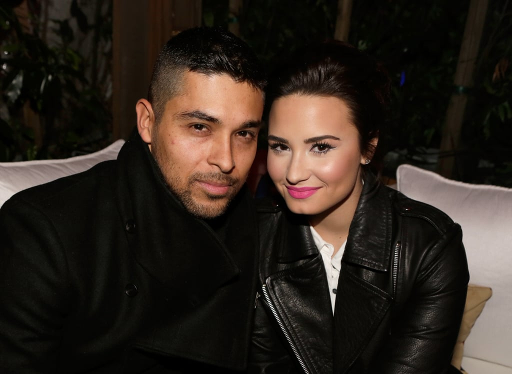 wilmer valderrama and demi lovatowilmer valderrama tumblr, wilmer valderrama wife, wilmer valderrama gif, wilmer valderrama ncis, wilmer valderrama ancestry, wilmer valderrama song, wilmer valderrama wiki, wilmer valderrama punk'd, wilmer valderrama bio, wilmer valderrama shirtless pictures, wilmer valderrama height, wilmer valderrama instagram, wilmer valderrama and demi lovato, wilmer valderrama grey's anatomy, wilmer valderrama house, wilmer valderrama net worth
