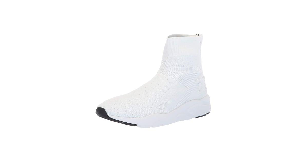 889c26f7e293 Sam Edelman Tara Sneaker