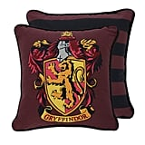 Harry Potter Gryffindor Cushion ($5)