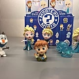 Funko Frozen Mystery Minis