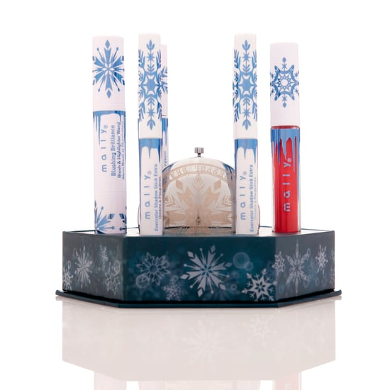 Mally Disney Frozen Collection Products