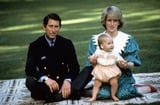 <div>Virtually Every Moment of Prince Charles and Princess Diana's 1983 Trip to Australia Is Documented</div>