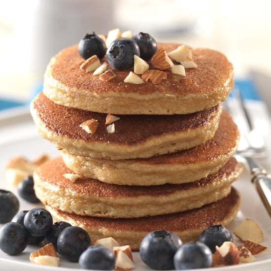 Best Breakfasts For Morning Workouts