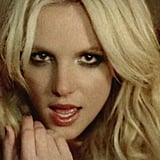 """If U Seek Amy"" by Britney Spears"