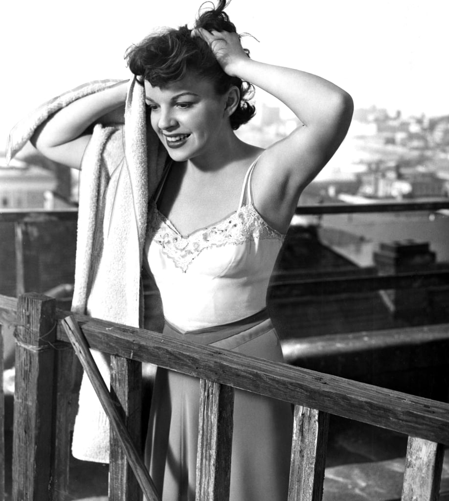 Judy Garland naked (97 photos) Cleavage, YouTube, braless