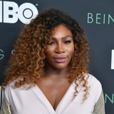 Serena Williams Just Invested in a Game-Changing Razor Brand