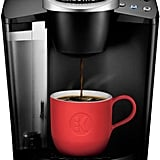 Keurig K-Classic Coffee Maker Single Serve K-Cup Pod Coffee Brewer
