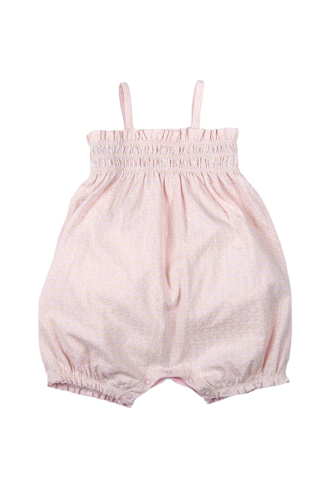 Munchkin Baby Clothes
