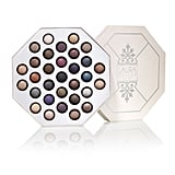 Laura Geller 31 Days of Holiday Eyeshadow Collection