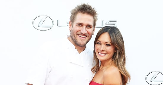 Curtis Stone and Lindsay Price Open Up About Their Happy Homelife