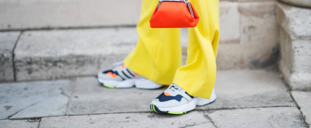 Best Sneakers For Women From Nordstrom