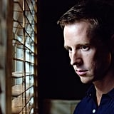 Jason Dohring as Logan Echolls