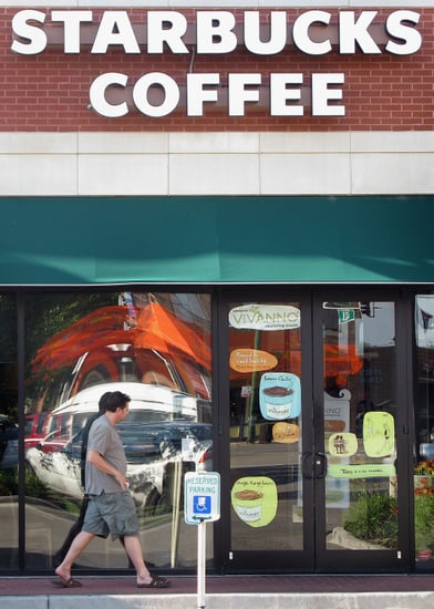 Starbucks' Holiday Strategy: Deep Discounts, Loyalty Programs