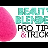 Beautyblender Pro Tips & Tricks With Kandee Johnson