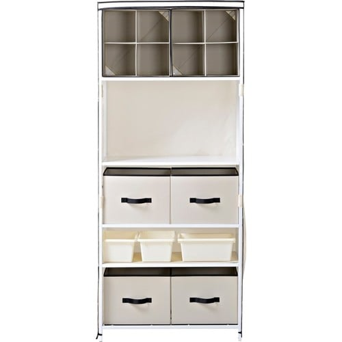 Homestar Kid's Organizer