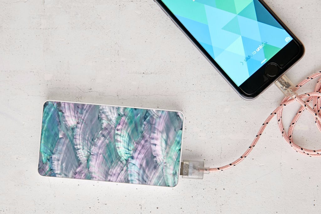 Tech Gifts Under $50