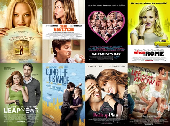 Best New Hollywood Comedy Movies - Comedy Walls